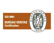 Karaagacli ISO 9001 Certificate - Canned Food & Sauces